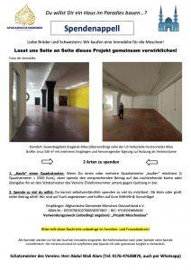 Spendenaufruf_Deutsch